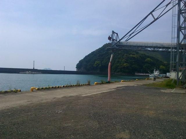 紀伊長島港#3.jpg